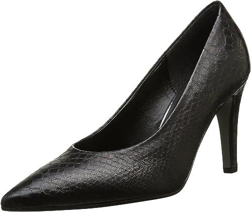 Gabor chaussures Fashion Escarpins Femme