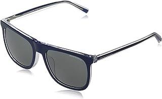 A X Armani Exchange mens AX4102SF Asian Fit Sunglasses