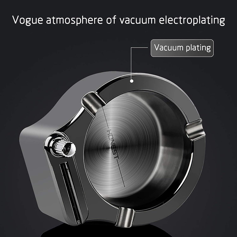 Aramid D/&D PowerDrive 1753942YP Simplicity Manufacturing Kevlar Replacement Belt 1