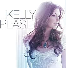 Best kelly pease songs Reviews