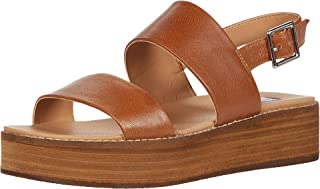 Women's Teenie Wedge Sandal