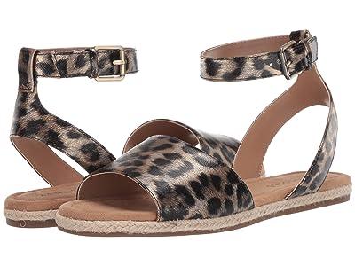 Aerosoles Demarest (Leopard) Women