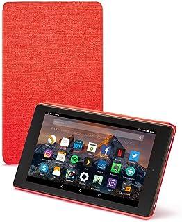 Amazon - Funda para Fire HD 8 (tablet de 8 pulgadas, 7ª y 8
