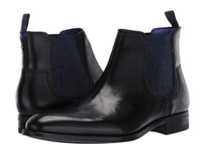 Ted Baker Travic (Black) Men
