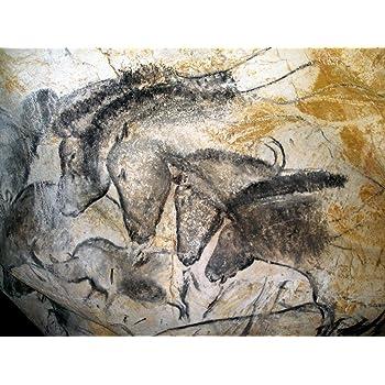 8 besten Höhlenmalerei Bilder auf Pinterest | Felsen