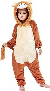 Best lion costume 2t Reviews