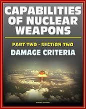 Amazon com: Technical Manual Fallout 2: Books