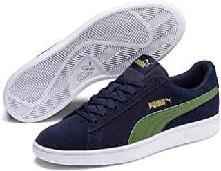 : Puma 38 Chaussures homme Chaussures