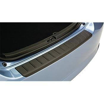 4 Piece Auto Ventshade 34004 Ventshade Deflector