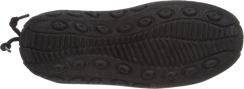 Beco Surf-Und Badeschuhe-92171 Zapatillas Impermeables Unisex ni/ños
