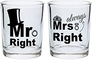 Best mr right movie t shirt Reviews