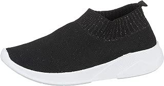 Polaris Kadın 91.313378.Z Moda Ayakkabılar