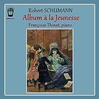 Best schumann op 68 no 12 Reviews