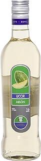 Licor melon 16% vol sorel 70 cl