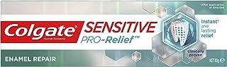 Colgate Sensitive ProRelief Enamel Repair Sensitive Teeth Pain Toothpaste, 110g