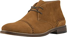 cf5d92d1448 Stacy Adams Balen Double-Monk Strap Loafer at Zappos.com