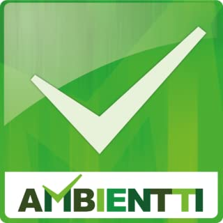 Ambientti