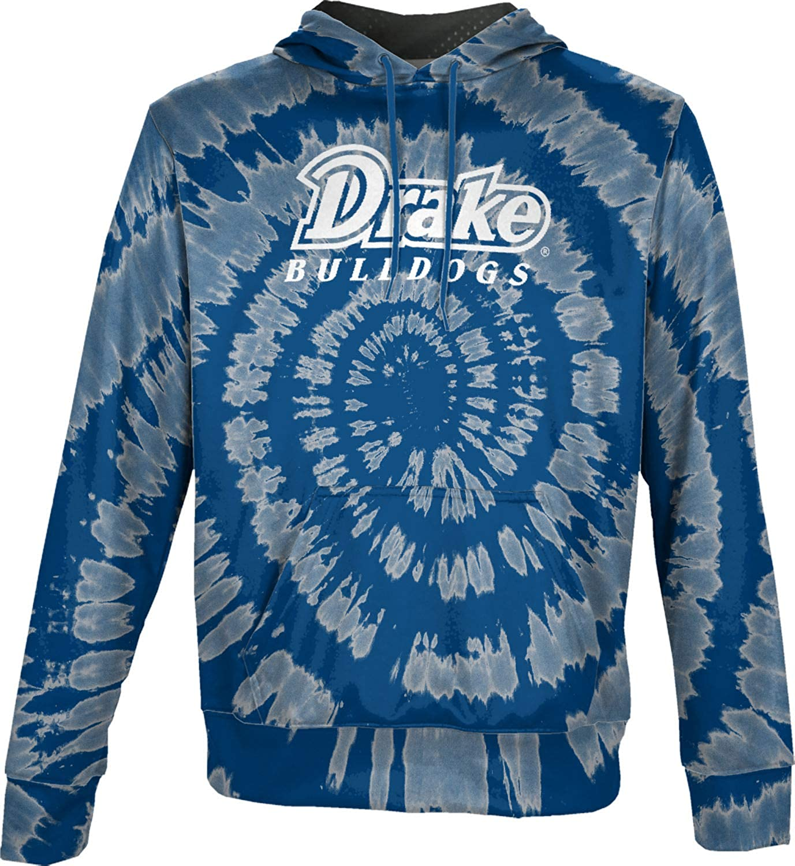 ProSphere Drake University Boys' Pullover Cheap super special price Spirit School Hoodie Sale price