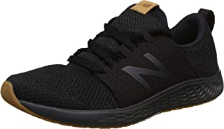 New Balance Men's SPT V1 Fresh Foam Sneaker