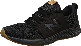 Men's Fresh Foam Sport V1 Running Shoe