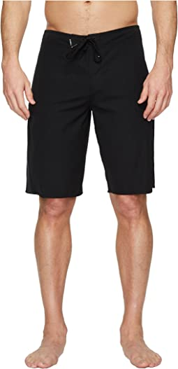 O'Neill Superfreak Superfreak Series Boardshorts