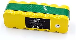 Amazon.es: vhbwes - Herramientas eléctricas de exterior ...