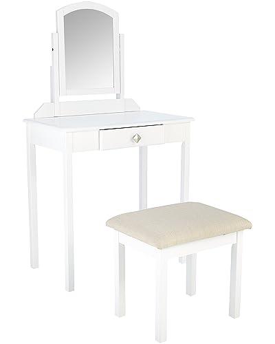 Desks for Bedrooms: Amazon.com