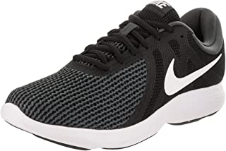 2d2b3b0798f2 Nike Men's Sports & Outdoor Shoes Online: Buy Nike Men's Sports ...