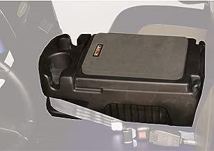 Kolpin Bench Center Console - 4470