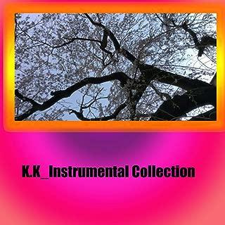 K.K_Instrumental Collection