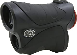 halo rangefinder customer service