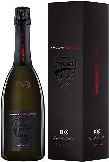 Contadi Castaldi Brut Race Ducati Corse Astucciato - 750 ml