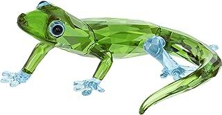 Best swarovski gecko figurine Reviews