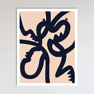 Best male nude art prints Reviews