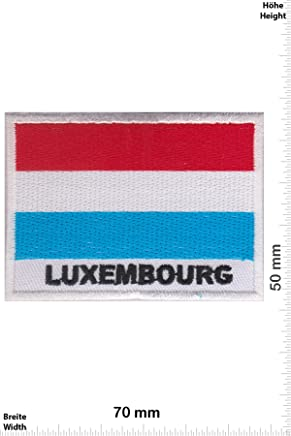 coat of arms Amsterdam Countries Netherland Patches Applique embroidery /Écusson brod/é Costume Cadeau- Give Away Iron on Patch