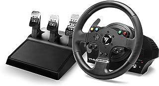 Thrustmaster TMX Force Feedback PRO (stuurwiel incl. 3-pedalenset, Xbox One/PC), zwart