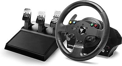 Thrustmaster TMX Pro - Volante - Xbox One/PC - Force