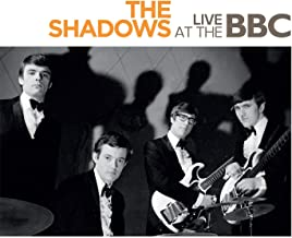 Best the shadows live at the bbc Reviews