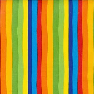 Best dr seuss stripe fabric Reviews
