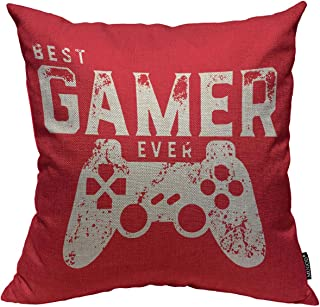 Best geek pillow cases Reviews
