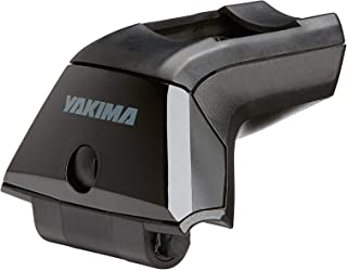 Best yakima rack fit Reviews