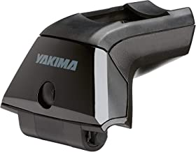 yakima - Skyline Towers for Roof Rack Systems, 4 Pack