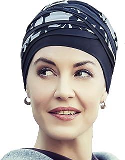 mieux aimé 3f703 82524 Amazon.fr : bonnet chimio - Christine Headwear