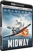 Midway 4k ultra hd