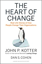 Best the heart of change kotter Reviews