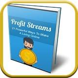 Powerful Profit Streams