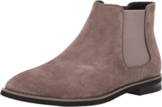Best mens suede chelsea boots size 9 Reviews