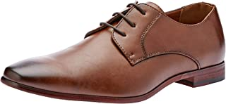 Uncut Clinton Men's Sneakers, Tan, 12 AU
