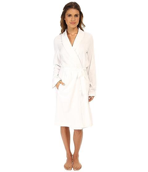 Robe Selection Robe Robe Hanro Basic Robe Selection Basic Hanro Robe Hanro qqZgwXO1