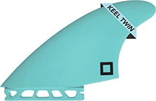 Best amt twin fin Reviews